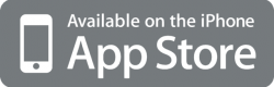 Available_on_the_App_Store_gray
